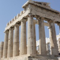 Greece, Athens – Conquering The Capital