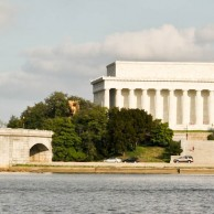 Washington DC Tours With City Wonders