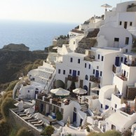 Top 10 small Greek islands