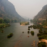 Laos Wrap Up – $28 Daily Average Per Person