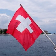 Switzerland Wrap Up $97 Per Day