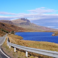 Photo of the Week – Isle of Skye Scotland