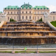 Must See European Cities – Vienna!