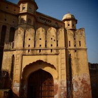 Photo of the Week – Amber Fort, Jaipur, India
