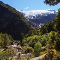 Rob Roy Glacier Hike – My Favorite Hike in New Zealand