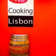 Cooking Lisbon Cooking Class Review