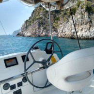 Top 4 Reasons Why You Ought to Consider Having a Private Yacht Charter Experience