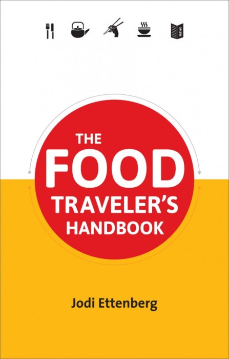food_traveler_handbook-cover-620x969