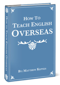 teachingenglish3dcover1