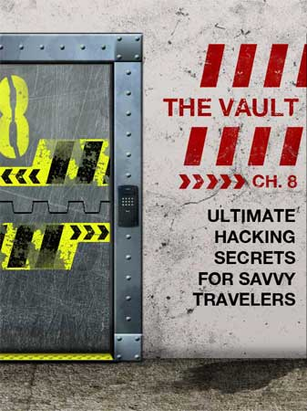ultimate-tech-guide-the-vault