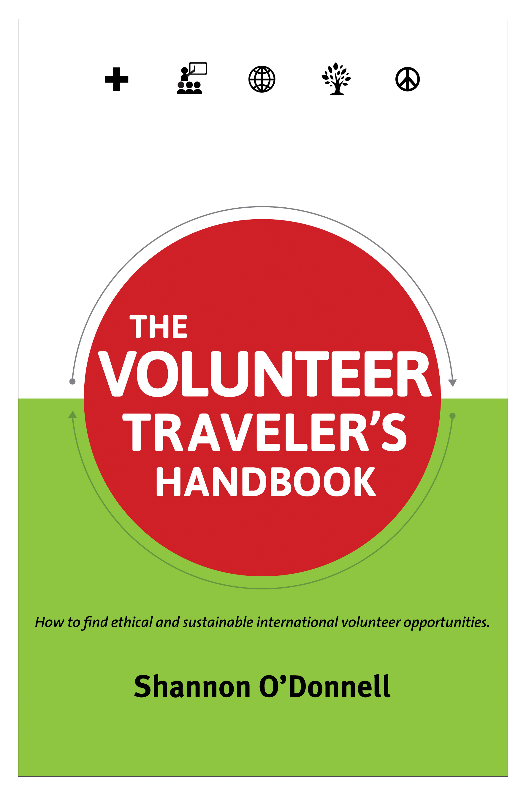 volunteer_traveler_cover